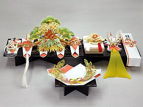 参照:結納屋さん.com
