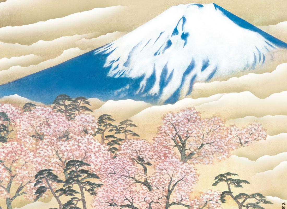 横山大観の画像 p1_9